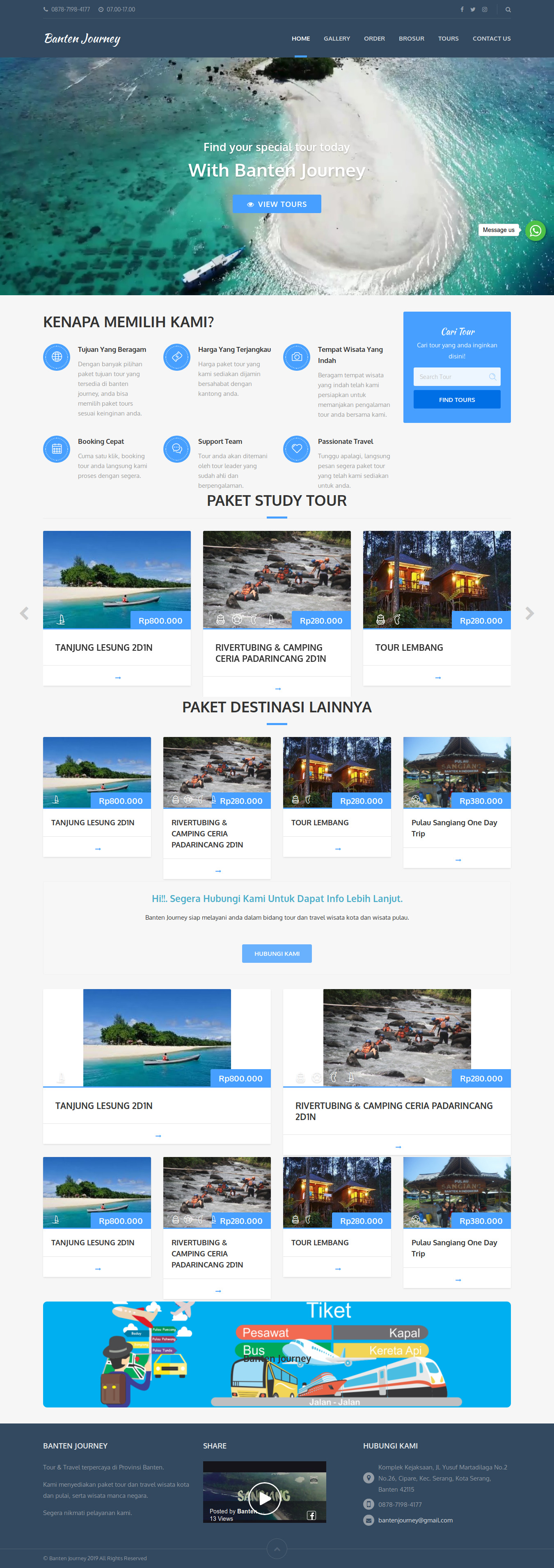 Screenshot_2019-06-18_Banten_Journey_–_Tour_And_Travel.jpg